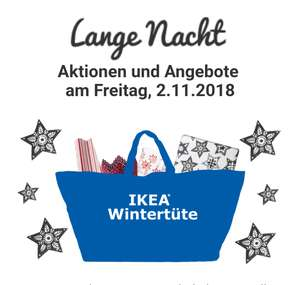 lokal hannover expo gratis pantoffeln ikea wintert te. Black Bedroom Furniture Sets. Home Design Ideas
