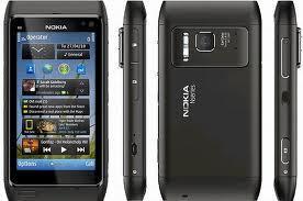 Diverse Symbian-Geräte-Preisschnäppchen (offline) in T-Mobile-Shops