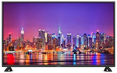 Dyon Live 43 Pro 108 cm (42,5 Zoll) Fernseher (Full-HD, Triple Tuner, DVB-T2 H.265 /HEVC) [amazon]