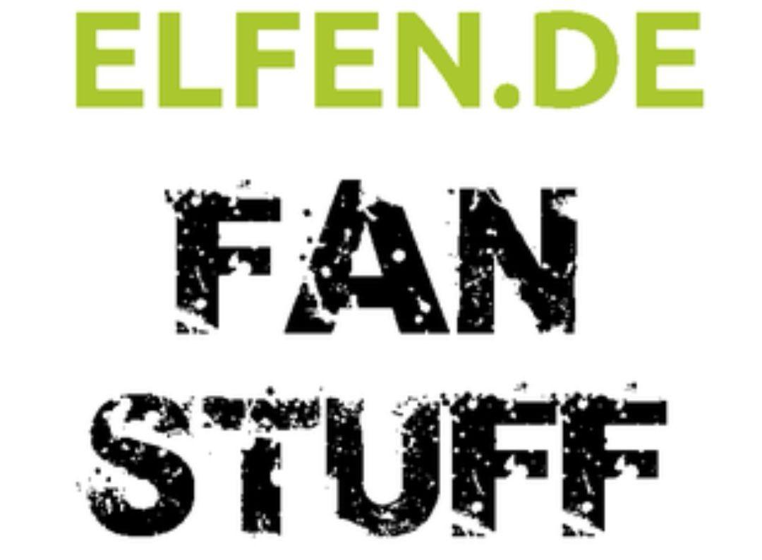 T-shirts, Tassen, flip-flops von Disney, Marvel, Warner,...
