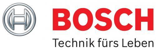 20 % auf Zubehör (ggf. auch andere Sachen) im neuen Bosch eShop