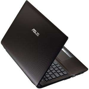 ASUS Notebooks im Outlet-Shop von ASUS direkt, z.B.: i3-2330, 4GB, 640GB, GT520MX, BT, USB 3.0, W7HP für 319EUR inkl. Versand