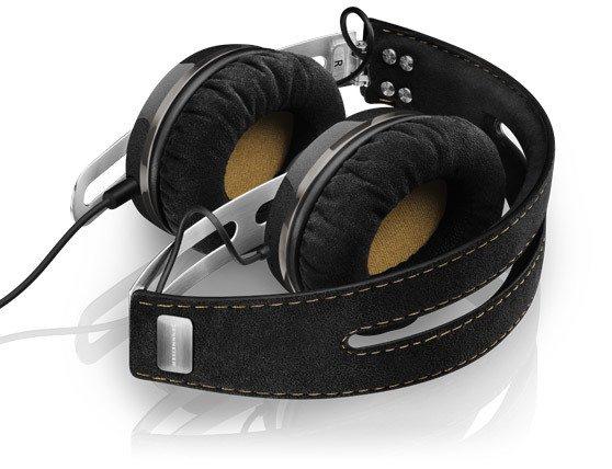 Sennheiser MOMENTUM On-Ear (M2) Kopfhörer