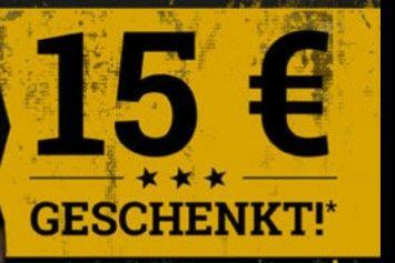 EMP Backstage-Club: 15€ Rabatt bei 75€ Mindestbestellwert (kombinierbar mit 8% cashback; bei 94€ Mbw 10€ Shoop zusätzlich)
