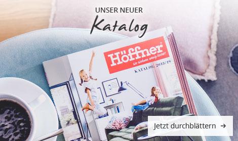 Aktion Nur Für Kurze Zeit Höffner 33 Auf Alle Möbel Auch Flexa