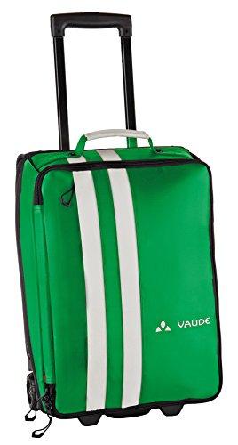 [Amazon IT] Vaude Tobago 35 Trolley (nur apfelgrün)