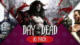 Day of the Dead - 10 Pack für Pc Steam