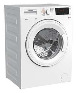 Blomberg WTFN 75140 Waschtrockner (Amazon WHD - Sehr gut)
