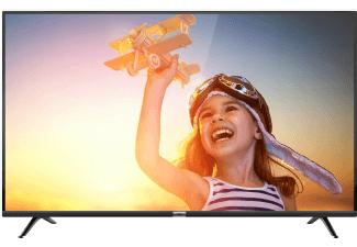 [Lokal Media Markt Ludwigshafen-Oggersheim] TCL 65DP600 LED TV (Flat, 65 Zoll, UHD 4K, SMART TV)