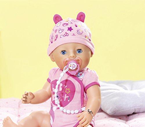 """Zapf Creation 824368"""" Baby Born"""