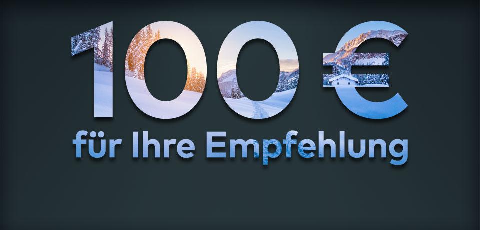 Comdirect mit erhöhter KWK-Prämie: jetzt 100€ KWK für das kostenlose Girokonto oder Depot der comdirect + 50€ Extraprämie für Geworbenen