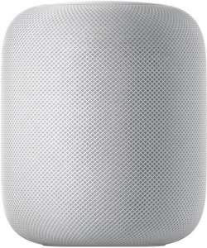 Apple HomePod Weiß MindStar