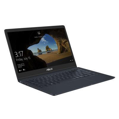 "[NBB] Asus ZenBook 13 UX331UAL-EG050T / 13,3"" Full HD / Intel Core i5-8250H / 8GB RAM / 256GB SSD / Windows 10"