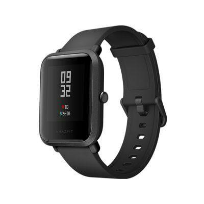 Huami AMAZFIT Bip Lite Smartwatch für 44,04 Euro inkl. Priorityversand [Gearbest]