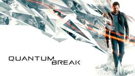 Quantum Break  (PC / Steam)