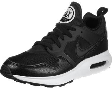Nike Air Max Prime Schuhe
