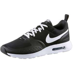 Nike Air Max Vision Black/White