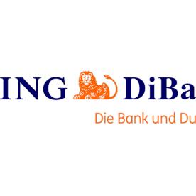 Ing-DiBa Extrakonto 1% Zins bis 50.000 EUR für 4 Monate - Neu- und Bestandskunden