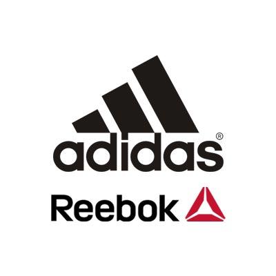 [Herzogenaurach] Adidas & Reebok Outlet 20 % auf alles + Shuttle Service