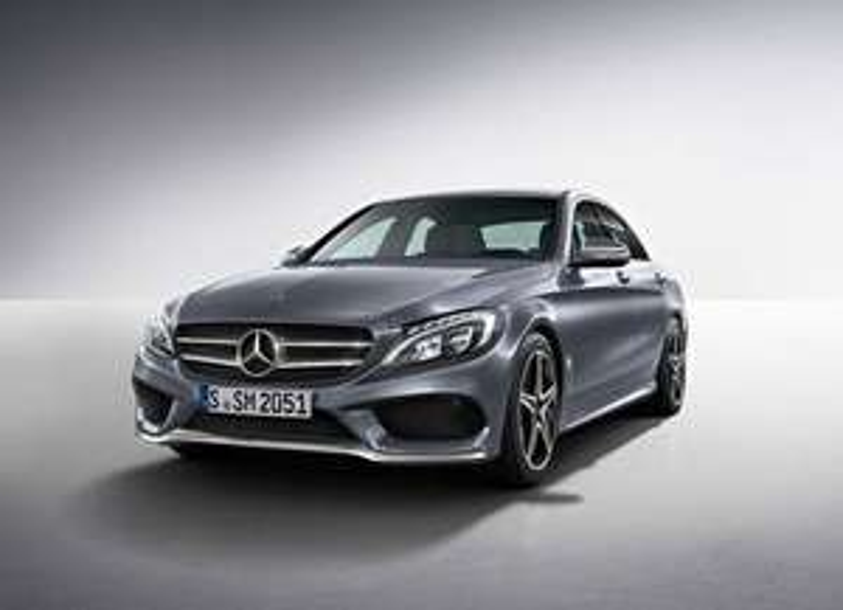 [Leasingdeal.de] Mercedes-Benz C 180 Avantgarde Limousine Aktionsangebot inkl. Diesel-Umtauschprämie (Schwerpunktregionen)