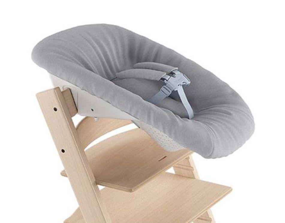 stokke tripp trapp newbornset v2. Black Bedroom Furniture Sets. Home Design Ideas