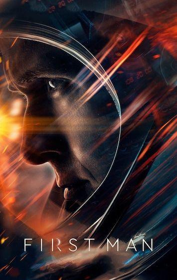Neue Kinofilme als digitale Kaufversion für 5,99€ in Full-HD vorbestellen [chili.tv]