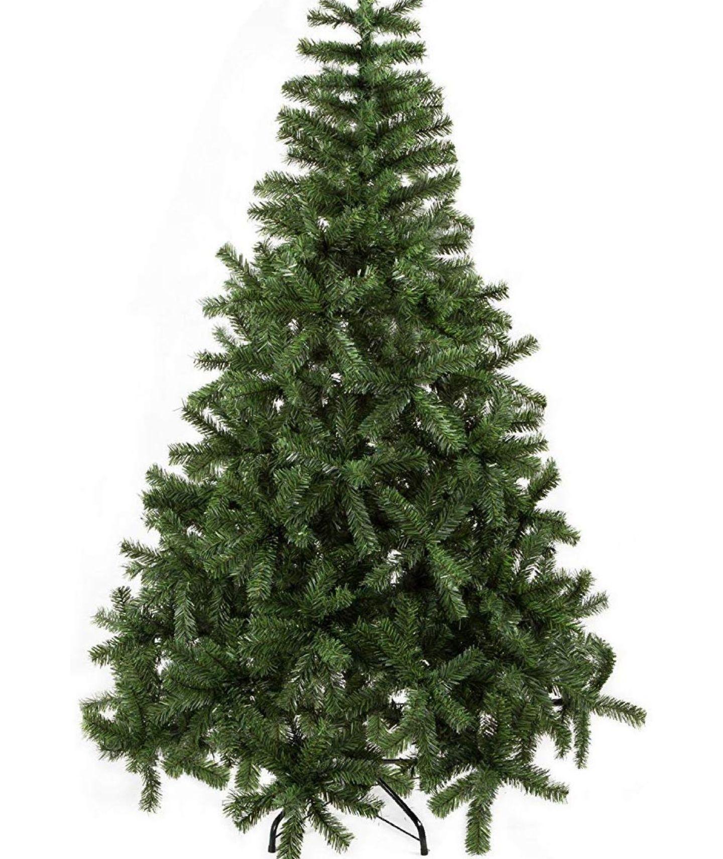 Weihnachtsbaum amazon