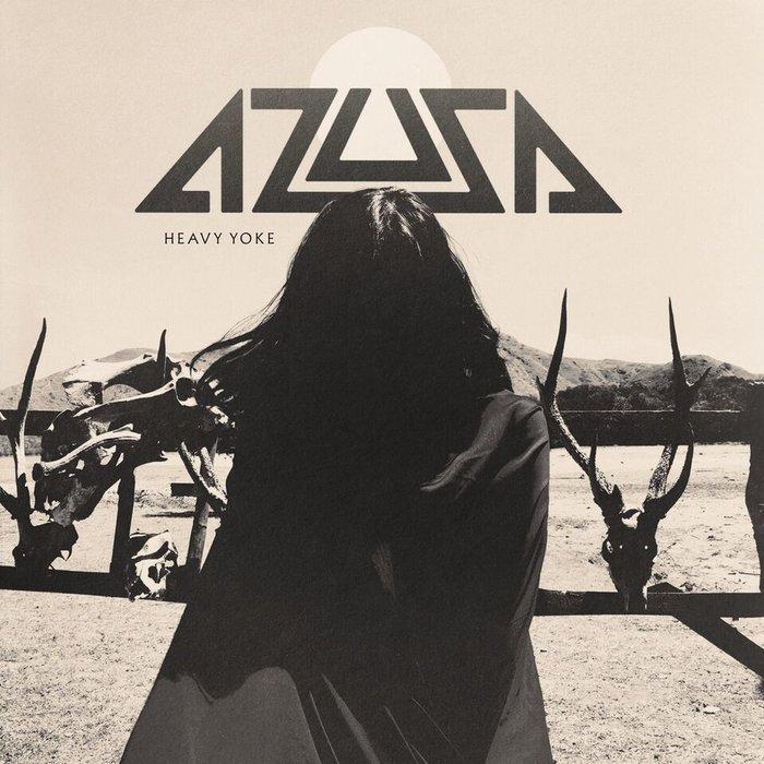 [NPR First Listen] Neue Alben von Azusa und Portrayal of Guilt im Stream + Download