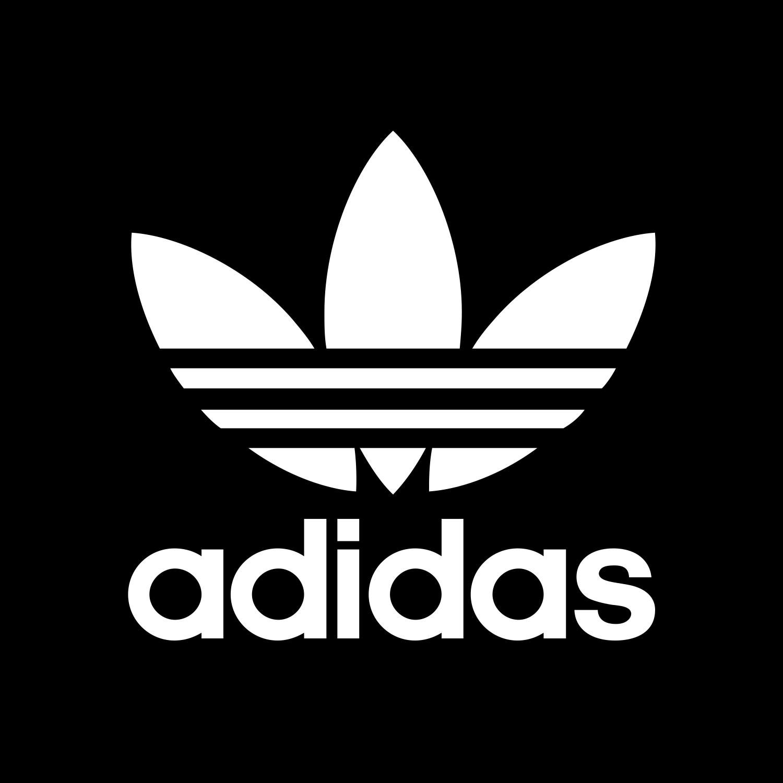 adidas-Stores 30% Rabatt am 23./24.11. Black Friday [vorerst Lokal Berlin - wahrscheinlich bundesweit]