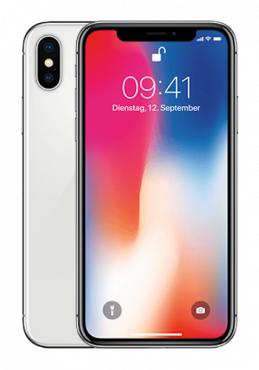 Vodafone Red M 21GB GiGa Kombivorteil mit VoLTE, GigaDepot, Vodafone Pass + Apple iPhone X 64GB für nur 129,95€ Zuzahlung *Update* auch mit Galaxy S9+, Mate 20 uvm.