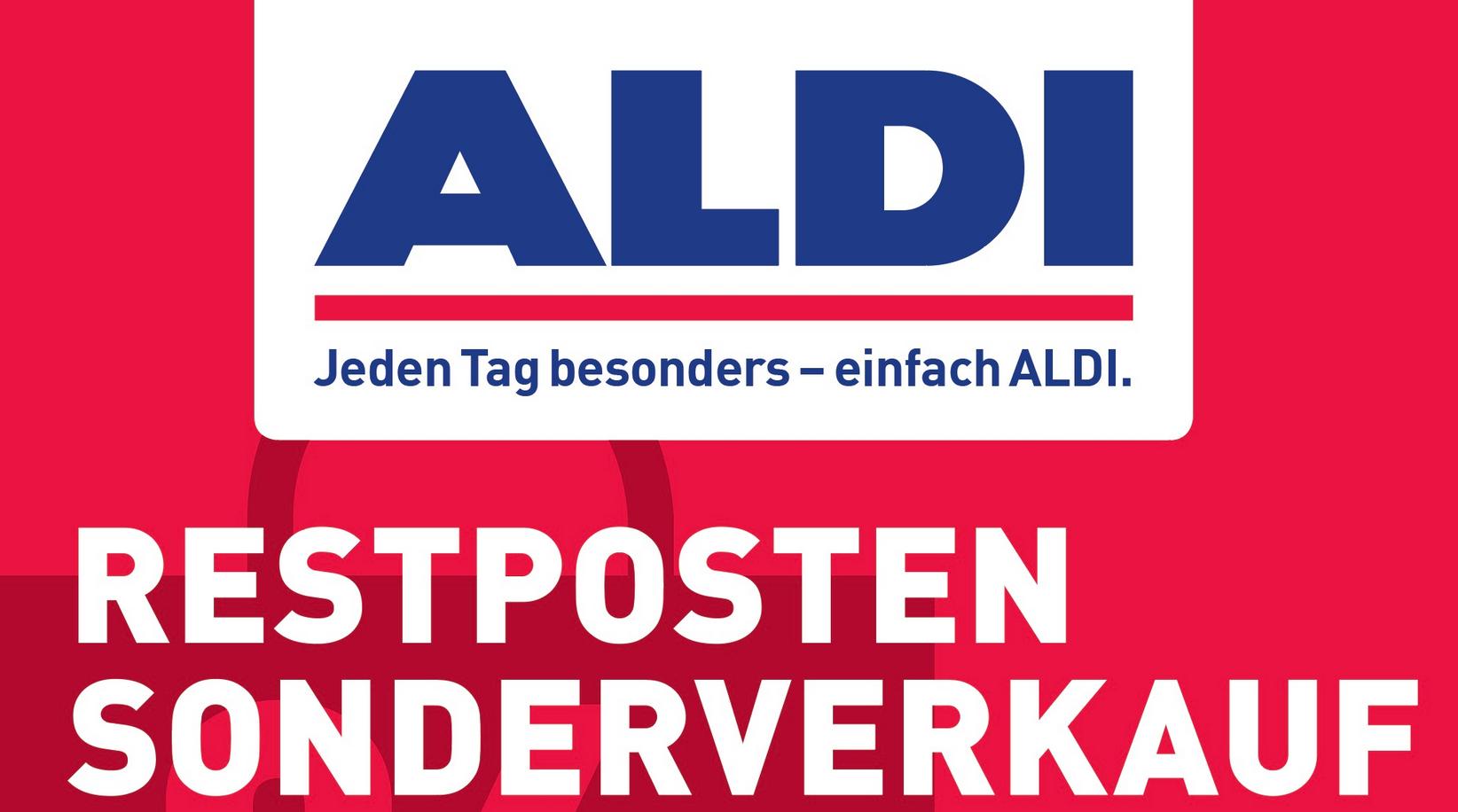 "[Lokal HH] Hamburg * BIS SAMSTAG  * ALDI Sonderverkauf Gubener Str. 1 / Kärcher Fenstersauger 25€, Medion Curved 27 "" 120€"