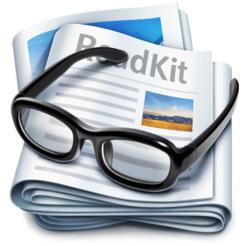 ReadKit (macOS)