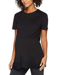 New Look Maternity Umstandsmode T-Shirt
