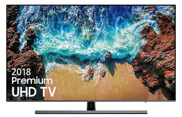 Samsung UE65NU8009 65 Zoll 4K UltraHD LED TV