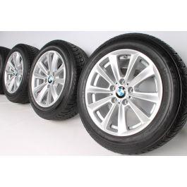 BMW / MINI Winterkompletträder [gebraucht]