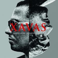 """Musicload [MP3]: Album """"Gespaltene Persönlichkeit"""" von XAVAS für 3,99"""