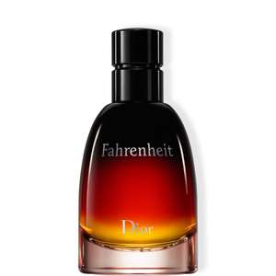 DIOR Fahrenheit Le Parfum 75ml für 66,36€