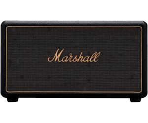 Marshall Stanmore Multiroom Lautsprecher