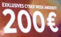 Commerzbank 450€ Prämie zur Cyberweek: 200€ Startguthaben + 100€ KwK-Prämie für das kostenlose Girokonto + 150€ Prämie für Wertpapiersparen