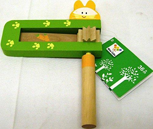 Holz Spielzeug Rassel Amazon Plus Produkt