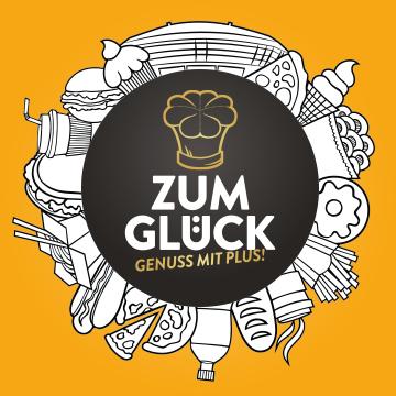 Gratis Döner und Bier am 11.11.  (Lokal: Gelsenkirchen)