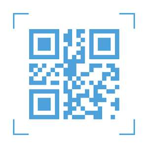 [Google Playstore] QRcode Scanner - Barcode Reader PRO (No Ads)