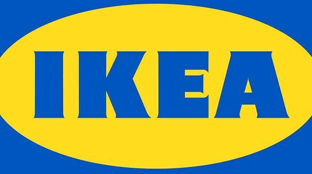 Lokal: Ikea Waltersdorf bei Berlin, bis zu 65% bei Tagesdeals sparen! Keramikkochfeld, Galant Regal, Hemnes Vitrine, Leirvik Bettgestell