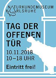 [Lokal] Freier Eintritt im Naturkundemuseum Karlsruhe