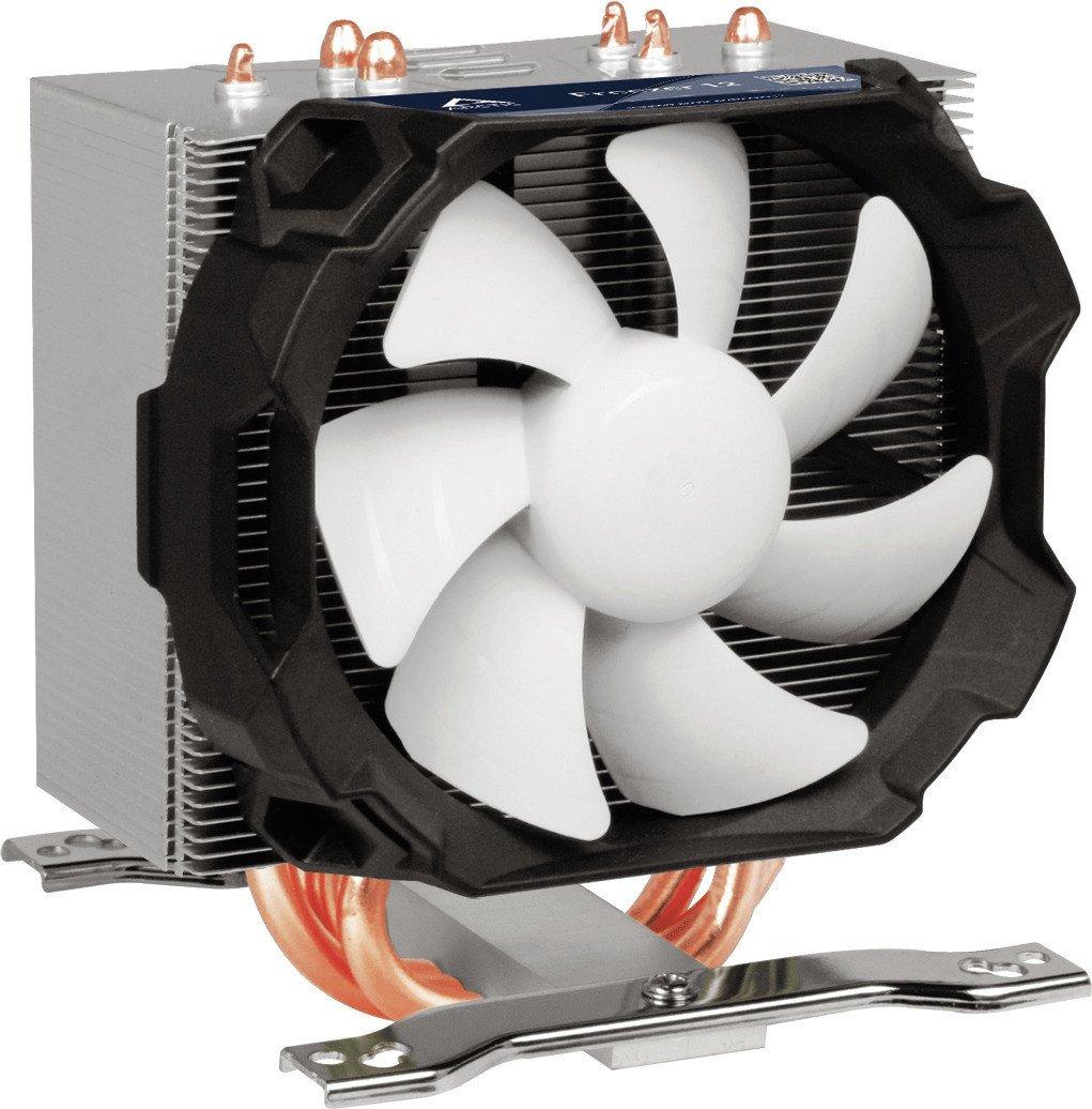 CPU-Kühler Arctic Freezer 12 (1150, 1151, 1155, 1156, 2011, 2011-3, 2066, AM4)