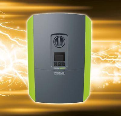 [Photovoltaik] Wechselrichter Kostal Plenticore Plus 8,5kW 3MPP
