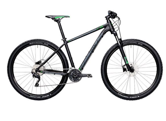 Radon ZR Team 6.0 bei bike-discount