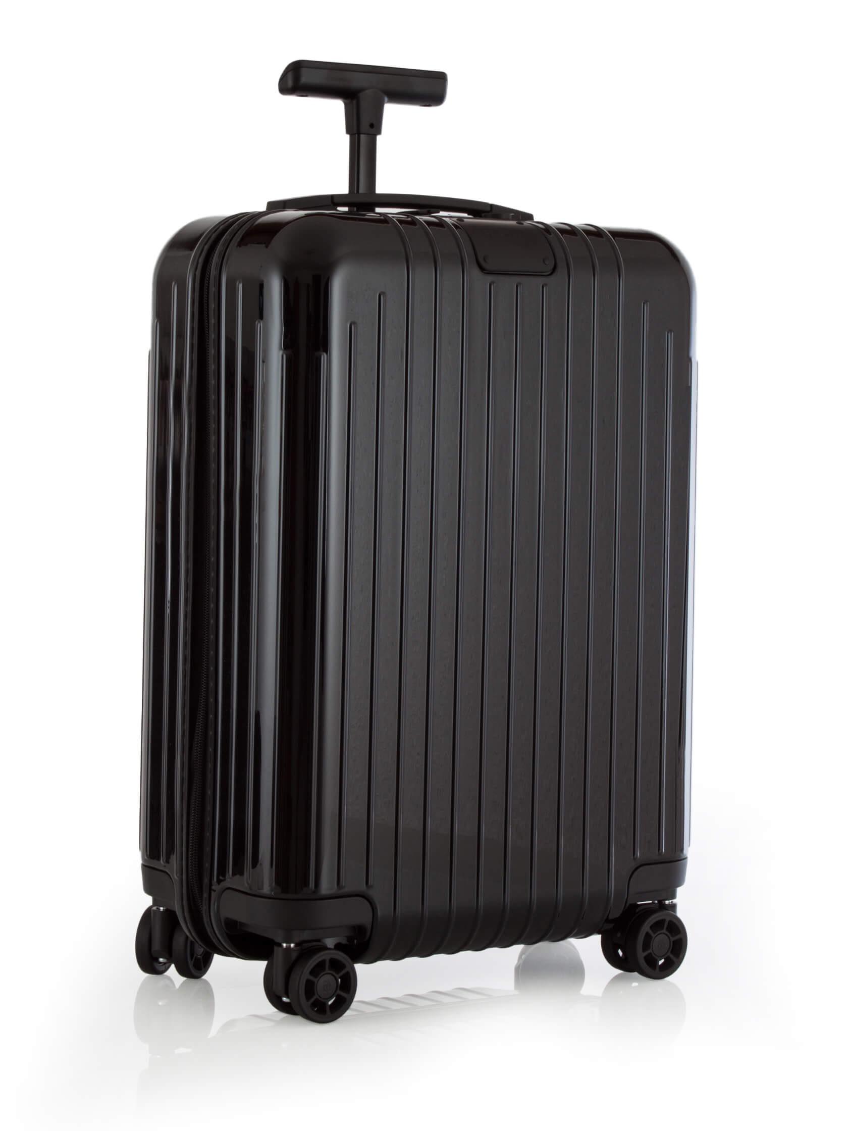 RIMOWA Handgepäckskoffer