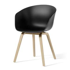 "HAY Stuhl AAC22 ""about a chair"" [connox]"
