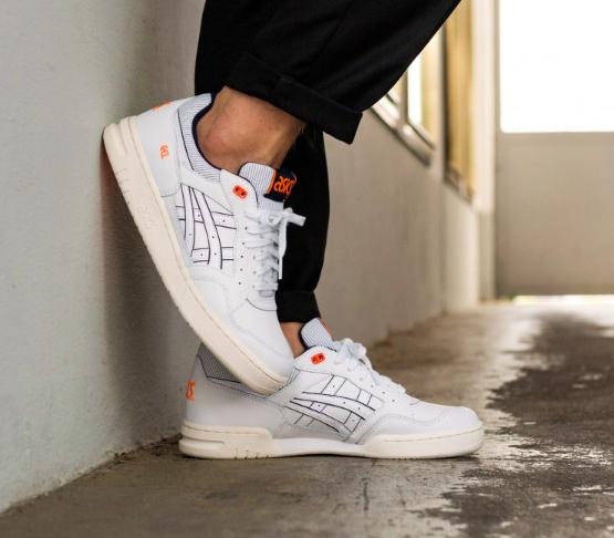 Asphaltgold Sneaker Rabatt 20% Rabatt auf Sale